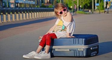 Akcja: Lato w Mieście i bezpieczne wakacje