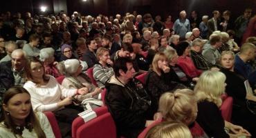 Co wynika ze spotkania w sprawie planu miejscowego dla osiedla Wawrzyszew?