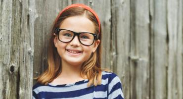 Ortoptyka – czym jest i jak rozwiązuje problemy w nauce Twojego dziecka?