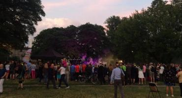 Letnie spektakle dla dzieci