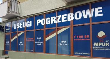 Z empatią i szacunkiem do mieszkańców warszawskiej Pragi