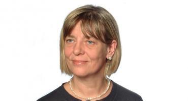 Czy Alicja Dąbrowska zostanie burmistrzem Pragi Północ?