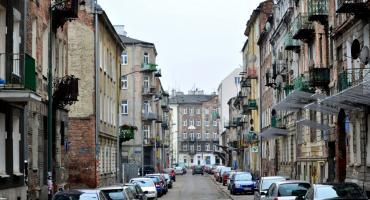 Praga po żydowsku - spacer z przewodnikiem