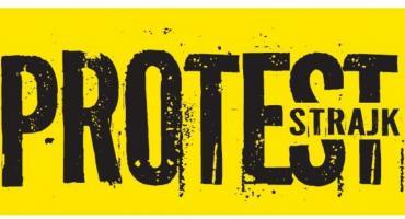 Strajk nauczycieli: Które placówki na Pradze-Północ biorą udział w protestach?