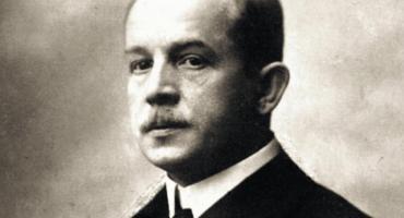 Konkurs na pomnik Wojciecha Korfantego