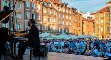 24. edycja Festiwalu Jazzowego