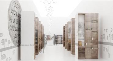 Nowa ekspozycja w Muzeum Narodowym