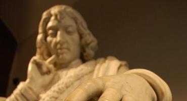 Darmowy wstęp do Muzeum Kopernika