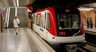 Poznaliśmy już nazwy 5 nowych stacji metra!