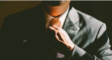 Projekt #Academy_Smolna dla przyszłych biznesmenów