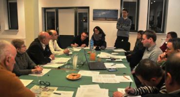Otwarty Ursynów - nowe stowarzyszenie, które będzie słuchać głosu mieszkańców