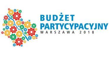 Budżet partycypacyjny 2018 [WYNIKI]