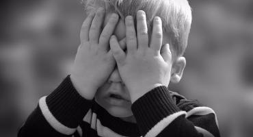 Jak sobie radzić z konfliktem wśród rodzeństwa?