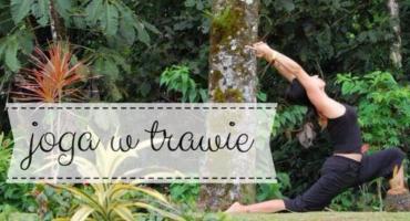Bezpłatny trening jogi dla każdego