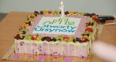 1 urodziny Otwartego Ursynowa