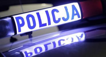 Cztery osoby zostały ranne w poważnym wypadku na Ursynowie