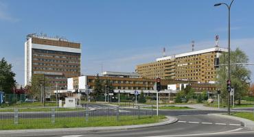 Centrum Onkologii organizuje bezpłatne badania profilaktyczne