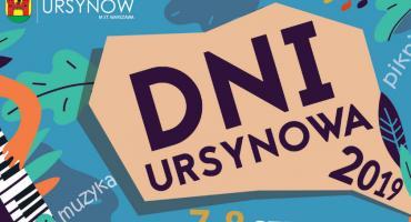 Dni Ursynowa, koncerty gwiazd i atrakcje na Kopie Cywila
