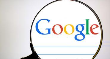 Dlaczego należy być widocznym w Google i jakie opcje mamy do wyboru