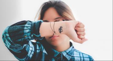Gdzie usunąć tatuaż w Warszawie?