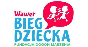 Bieg Wawerczyka