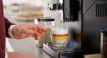 Wybierz najlepszy ekspres do kawy z Neopunkt Falenica