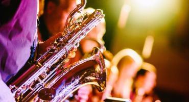 Festiwal Wilanów Jazz 2017 [PROGRAM]
