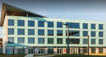 Projekt budżetu Dzielnicy Wilanów na 2018 r. w zakresie infrasruktury