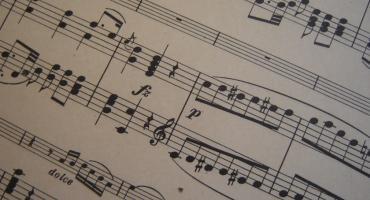 Noworoczny koncert operetkowy