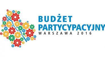 Budżet partycypacyjny - ostatnie dni głosowania