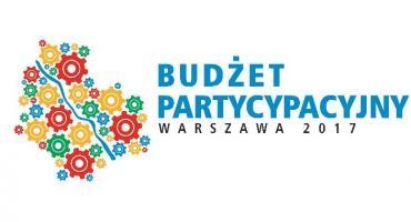 Ruszają spotkania o budżecie partycypacyjnym 2017