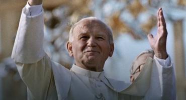 Koncert w rocznicę śmierci Jana Pawła II