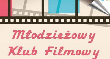 Młodzieżowy Klub Filmowy