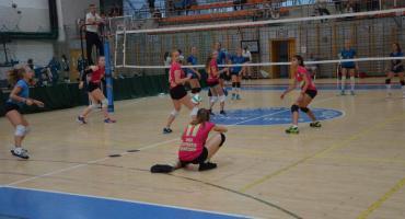 Energetyk Poznań wygrał Esperanto Cup