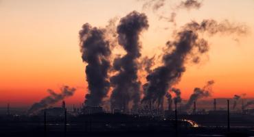 Na Woli normy smogowe przekroczone stukrotnie a sezon grzewczy jeszcze się przecież nie zaczął…