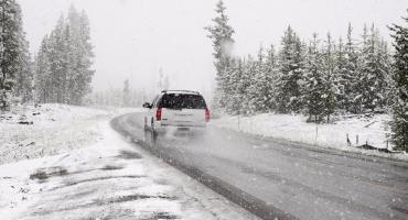 Gdzie na ferie zimowe 2018? Kilka faktów znanych i nieznanych