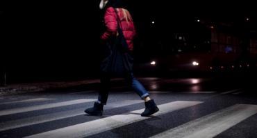 ZDM doświetli sześć przejść na Woli