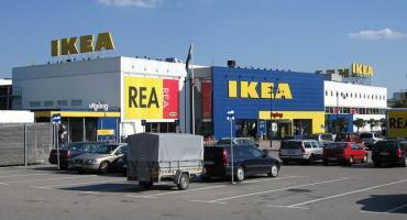 Nie będzie sklepu Ikea w Forcie Wola. Powstanie gdzie indziej