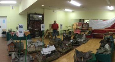 Historia zaklęta w przedmiotach – Gmina Bulkowo