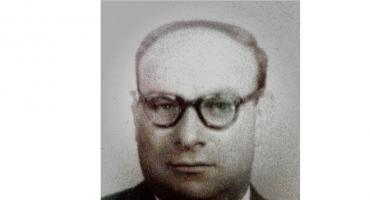 Organy ścigania II RP na tropie komunistów z Wyszogrodu