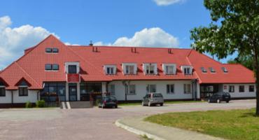 Spotkanie informacyjne z Powiatowym Urzędem Pracy Czerwińsk nad Wisła