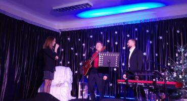 Wyjątkowy koncert świąteczny w MultiOsadzieWyjątkowy koncert świąteczny w MultiOsadzie