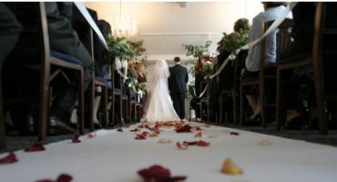 Portal ślubny dla Ciebie - Poradnik