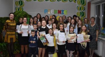 Ekomasterzy Literatury w Bulkowie