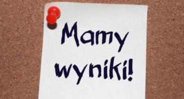 Ogłoszenie o wynikach wyborów Sołtysów i Przewodniczących Zarządu Osiedli w kadencji 2019- 2024