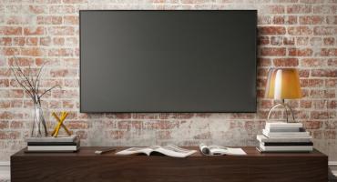Szukasz dobrego telewizora w rozsądnej cenie? Sprawdź te modele!