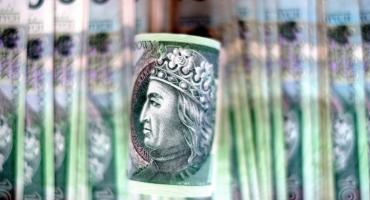 Ranking: najbogatszą gminą w Polsce jest Kleszczów