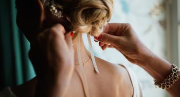 Biżuteria ma szczególne znacznie dla kobiet od niepamiętnych czasów