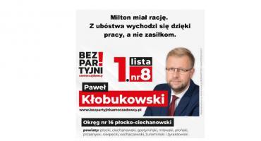 Sól Polaków: przedsiębiorczość i zaradność
