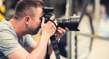 Dlaczego potrzebujesz profesjonalnych fotografii biznesowych i jak się do nich przygotować?